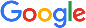 GoogleHosts