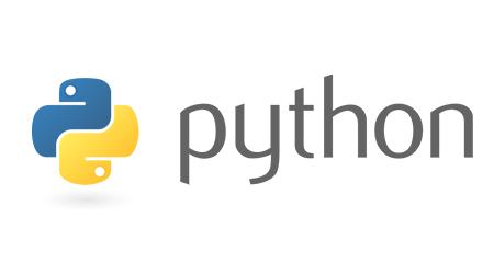 【Python】浅析python中的类(第一章)